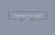 Amanda McCarty Real Estate